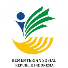Ministry of Social Affair of Republic of Indonesia