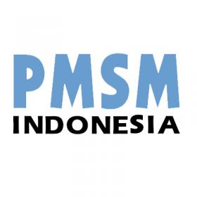 Indonesian Society for People management
