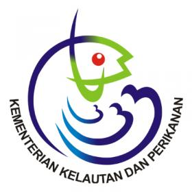 Ministry of Marine Affairs and Fisheries Republic of Indonesia